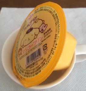 マグカップ マンゴープリン