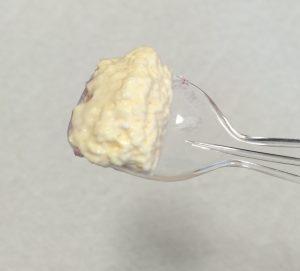 豆乳クリーム