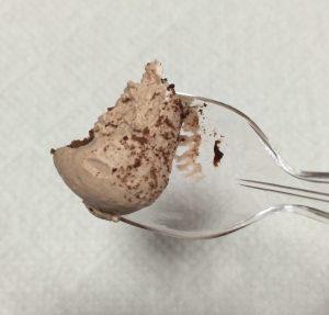 ショコラクリーム