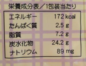 食品表示3