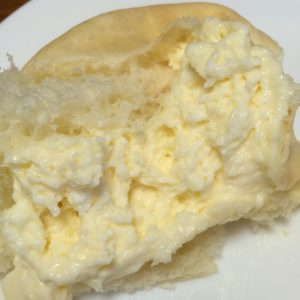 チーズクリーム