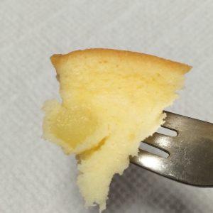 ダイスカットチーズ