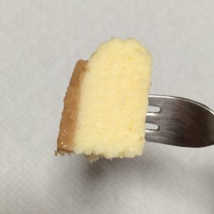 NYチーズケーキ