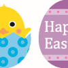 2017イースターおすすめコンビニスイーツ!かわいいウサギや卵が大集合!