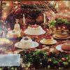 セブンイレブン2017クリスマスケーキを大紹介!特典や予約締切は?