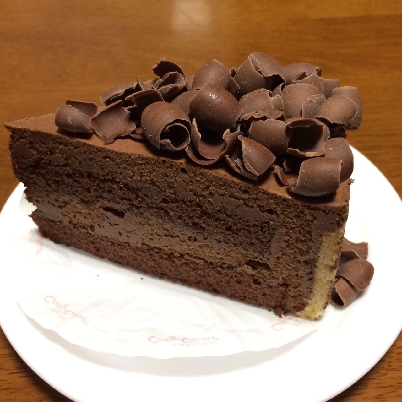ケーキ食べ比べ!不二家・コージー・シャトレーゼを徹底比較!