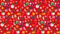 クリスマス限定パッケージの市販お菓子まとめ【2019年版】